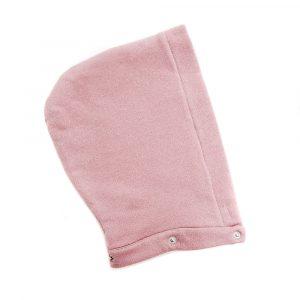 Pinko hood