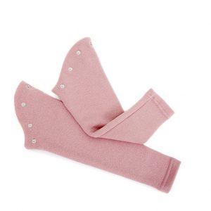 Pinko sleeves