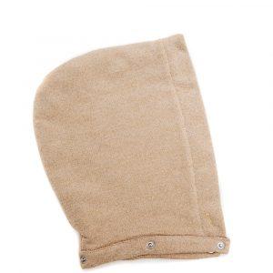sand hood