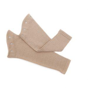 sand sleeve