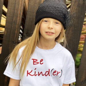 Be kind(er) with hat